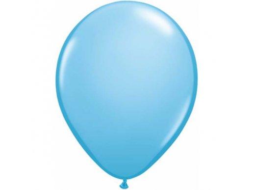 Γαλάζια Λάτεξ Μπαλόνια (5τμχ)