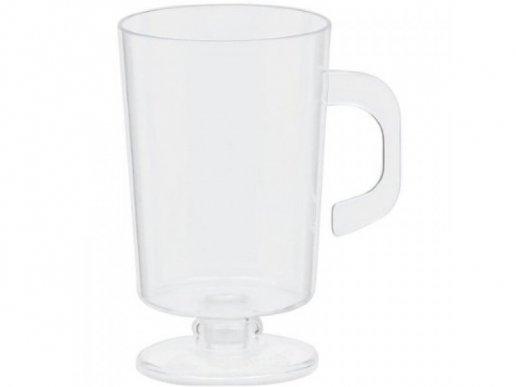 Μίνι Φλυτζάνια του Καφέ (10τεμ)