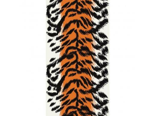 Elise Animal Print Napkins 16/pcs