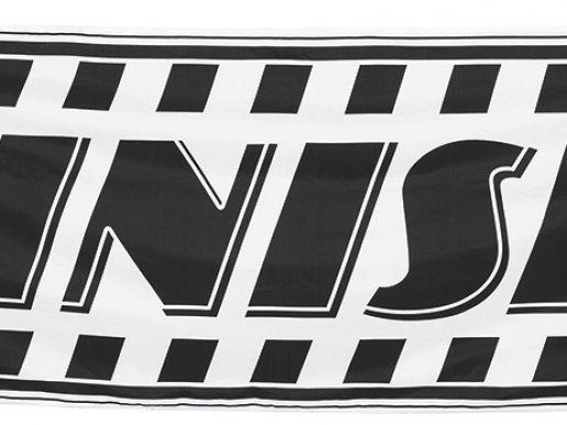Formula Race Banner
