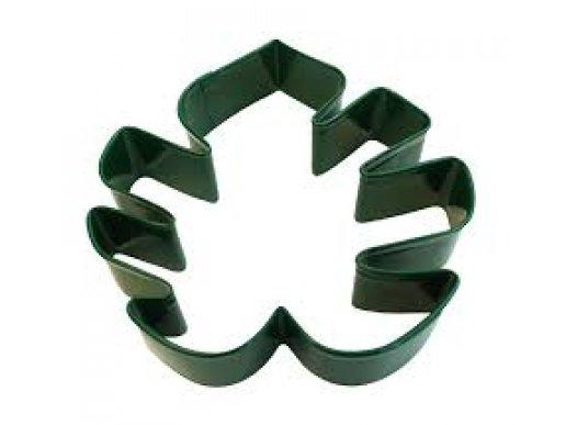Leaf Cookie Cutter (11cm)