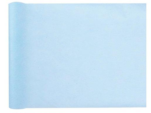 Γαλάζιο Runner 10Μ