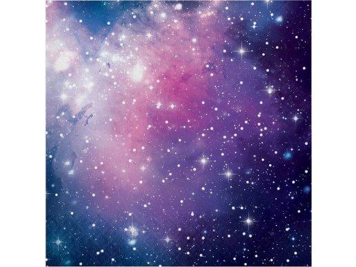 Πάρτυ Γαλαξίας Χαρτοπετσέτες 16/Τμχ