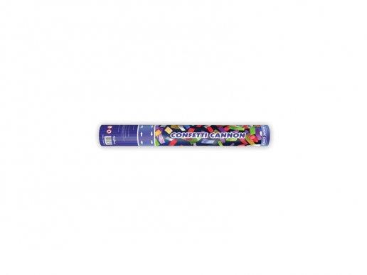 Medium size Party Confetti Cannon