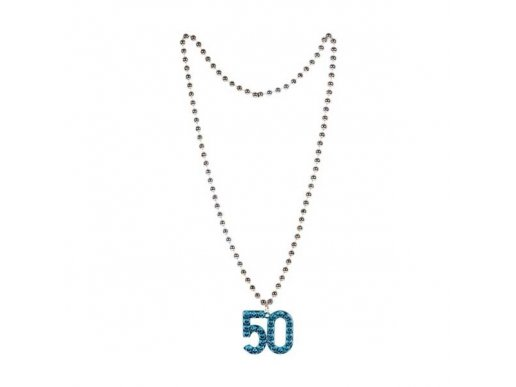 Necklace Number 50
