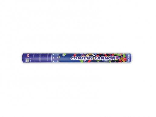 Large size party confetti cannon