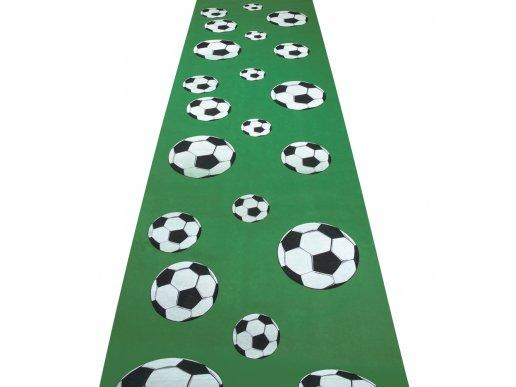 Χαλί Με Θέμα Ποδόσφαιρο