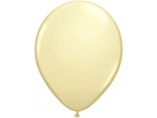 Ιβουάρ Μπαλόνια Λάτεξ (5τεμ)