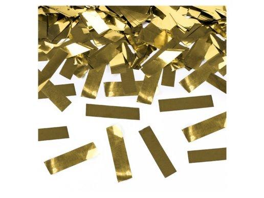 Large Size Gold Party Confetti Cannon 60cm