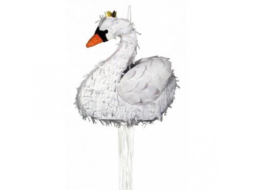 Swan Pinata