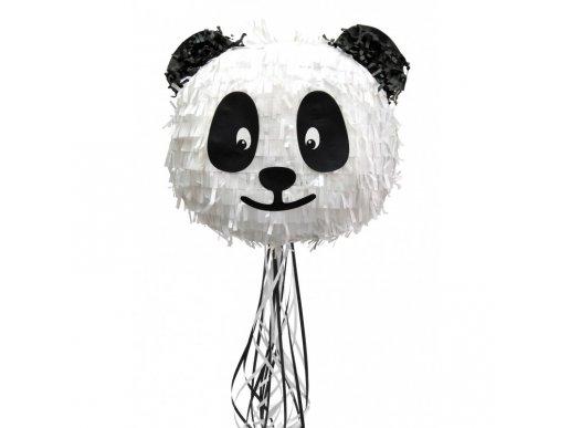 Panda-Πάντα Πινιάτα