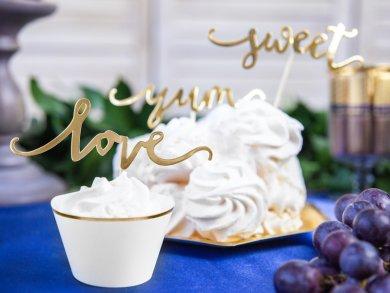 Candy Bar - Είδη πάρτυ για Γάμο