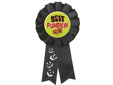 Κονκάρδα για Halloween Best Pumpkin