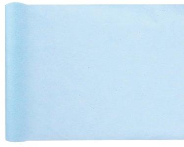 Γαλάζιο Runner (30εκ x 10μ)