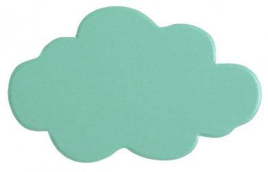 Confetti Clouds 50/pcs