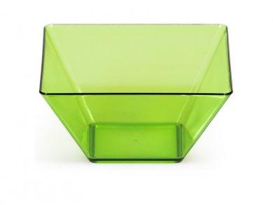 Green Trendware Bowls (8pcs)