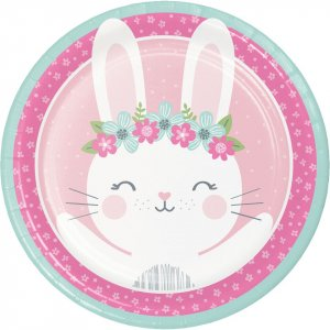 Baby Bunny - Baby Shower Party Supplies
