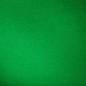 Green - Colour Theme Party Supplies