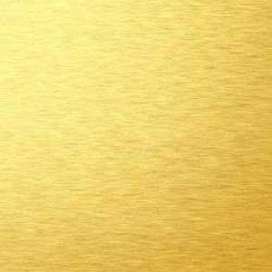 Gold - Colour Theme Party Supplies