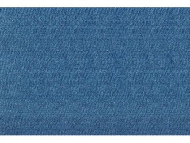 Blue Jeans Placemats (12pcs)