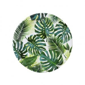 Tropical Leaves - Themed Party Supplies