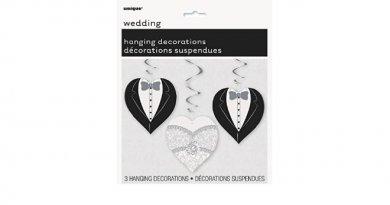 Wedding Room / Reception Decorations