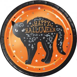 Halloween - Seasonal Party Supplies