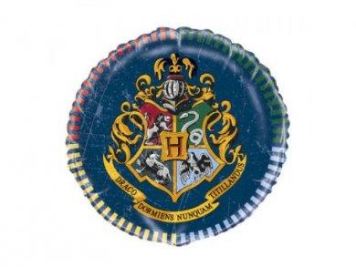 Harry Potter Foil Μπαλόνι 45εκ