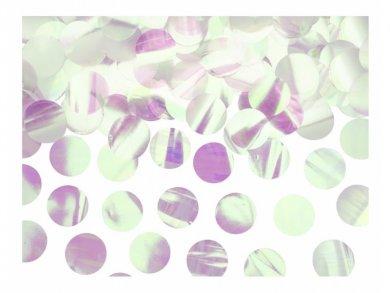Iridescent Confettis (15g)
