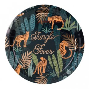 Africa Jungle - Themed Party Supplies