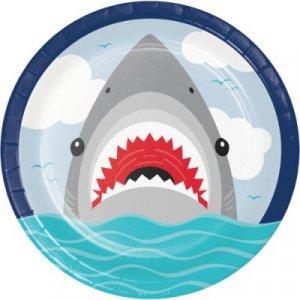 Καρχαρίας - Είδη Πάρτυ για Αγόρια