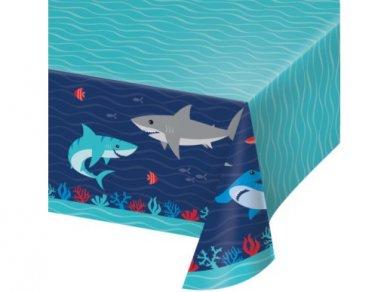 Καρχαρίας Τραπεζομάντηλο (137εκ x 259εκ)