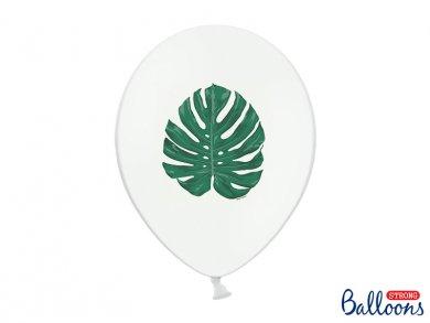 Λάτεξ - Μπαλόνια