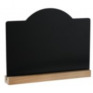 Chalkboards - Party Accessories