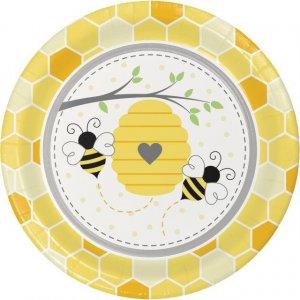 Μέλισσα - Είδη πάρτυ για Κορίτσια