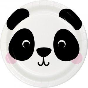 Panda - Είδη πάρτυ για Κορίτσια