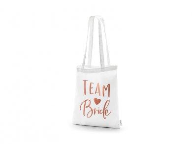 Team Bride - Bachelorette Party Accessories