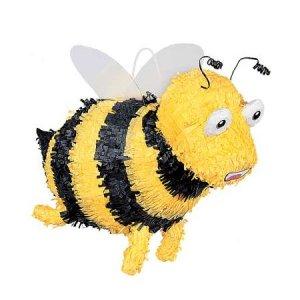 Πινιάτα Μελισσούλα