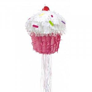 Cupcake Πινιάτα