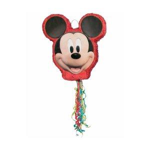 Μίκι - Mickey Πινιάτα