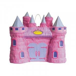 Κάστρο Ροζ Πινιάτα