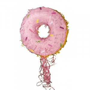 Donuts Pinata