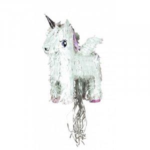 Unicorn Magical Pinata