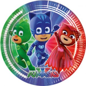 PJ Masks - Boys Party Supplies