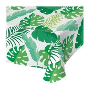 Τραπεζομάντηλο Palm Leaves (137εκ x 274εκ)