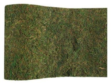 Green Grass Table Runner (120cm)