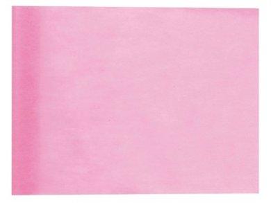 Pink Table Runner (30cm x 10m)
