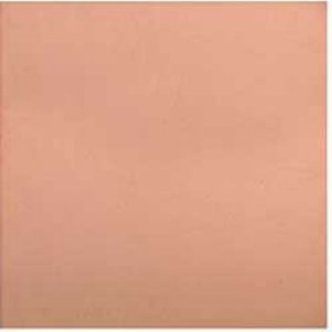 Rose Gold - Colour Theme Party Supplies