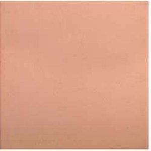 Ροζ Χρυσό - Είδη πάρτυ με θέμα το Χρώμα